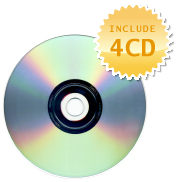 include 4CD